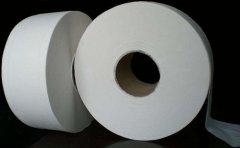 疫情来袭,外国人为什么抢购卫生纸?
